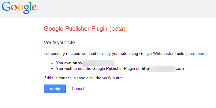 Google-Publisher-Plugin-verify-