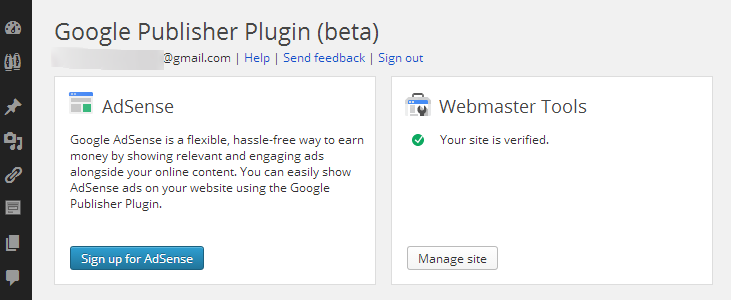 Google-Publisher-Plugin-verify2-