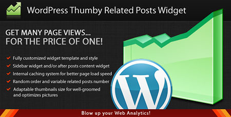 WordPress-Thumby-Related-Posts-Widget