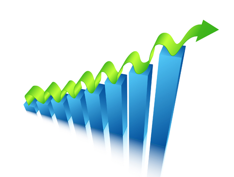 آموزش افزایش آمار بازدید – ویژه وبلاگ ها