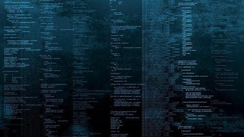 code-ver-plugins