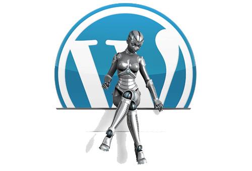 افزونه روبات نویسنده وردپرس نسخه ۴٫۱۱ WPRobot