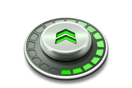 مجموعه افزونه هایی برای افزایش سرعت Load در وردپرس