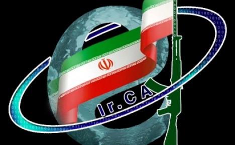 ادعای جدید مرکز آمریکایی FireEye: برخی هکرهای ایرانی از شرکتهای آمریکایی جاسوسی میکنند
